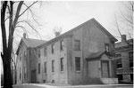 Loomis Hall 1934