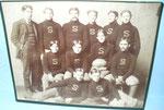 1897 football team