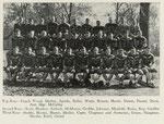 1929 football team