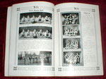 1913 Life yearbook