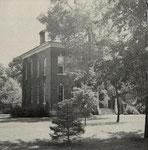 1948 chapel