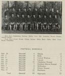 1925 football team