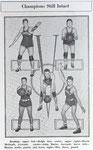 1934-1935 basketball