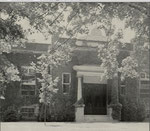 library 1948