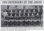 1926 football