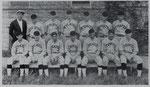 1926 baseball