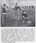 1934 football
