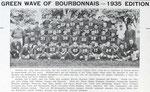 1935 football