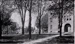 1913 campus picture