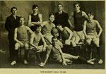 1907 basketball