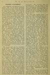 MMC Bulletin 1912