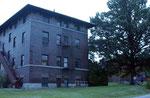 dormitory today