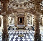 Delwada, tempio sikh