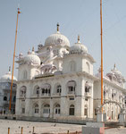 Harmandir Patna