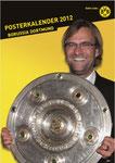 BVB-Poster-Kalender 2012