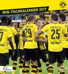 BVB-Tischkalender 2017