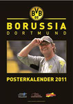 BVB-Poster-Kalender 2011