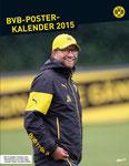 BVB-Poster-Kalender 2015