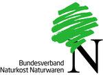 Bundesverband Naturkost und Naturwaren