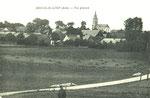 Mesnil 1916