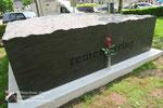 Provincetown AIDS monument 22012018 - 3