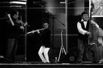 Fernando Fuenmaor - flautista