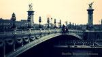 Paris, France. Juin 2013