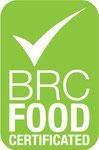 brc food grade a