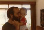 1979 Afrika 30-jährig mit Jan-Schatzi