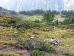 Alpe di Valleggia
