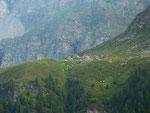 Ürbell 2059 m - Valle Malvaglia