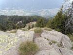 Alpe de Martum dal Martum