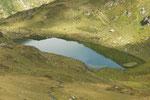 Lago di Stabbiello