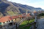 Monte 678 m