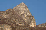 Sasso di Mont