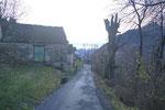 Bitanengo 918 m