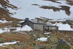 Cassina de Vignun 2115 m