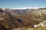 Val Cannobina