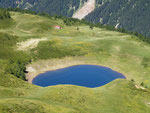Alpe di Lago 2010 m
