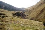 Valle di Duragno