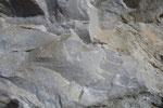 .... marmo bianco