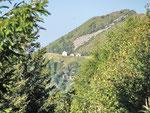 Alpe Morisciolo