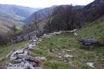 Alpe di Sella