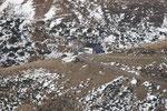 Alpe Rompiago sul versante opposto della Valle