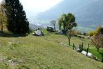 Maruso 1205 m
