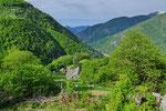 Stavello 920 m