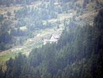 Alp de Revi 1793 m