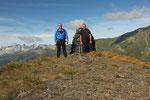 Camoghè 2356 m