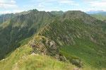 Monte Torrione