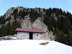 Alpe Martum